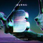 limitless - burns