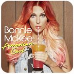 american girl (single) - bonnie mckee