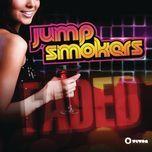 faded (single) - jump smokers