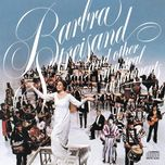 barbra streisand...and other musical instruments - barbra streisand
