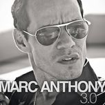3 - marc anthony