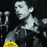the collection (3 pak) - bob dylan