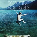 millionaire - scouting for girls
