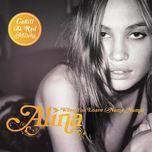 when you leave (numa numa) (remixes part 2) - alina