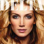 delta (ep) - delta goodrem