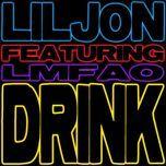 drink (ep) - lil jon, lmfao