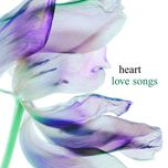 love songs - heart