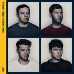 arc (deluxe) - everything everything
