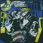 fellow hoodlums - deacon blue