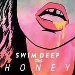 honey - swim deep