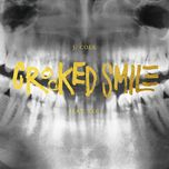 crooked smile - j. cole, tlc