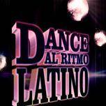 dance, al ritmo latino - v.a