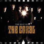 the best of - the coral