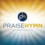 10,000 reasons (bless the lord) (as made popular by matt redman) - praise hymn tracks