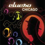 chicago (single) - clueso