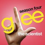 don't speak (glee cast version) (single) - glee cast
