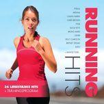 running hits - v.a