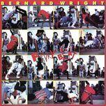 funky beat - wright,