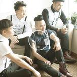 lao ren jing (single) - rednoon
