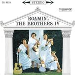 roamin' - the brothers four