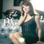 i do (single) - fang shangguan