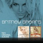femme fatale/circus - britney spears