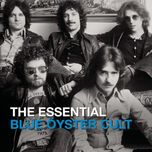 the essential blue oyster cult - blue oyster cult