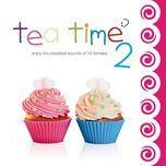 tea time 2 - v.a