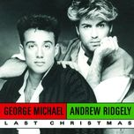 last christmas (single) - wham