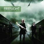 unbreakable - fireflight