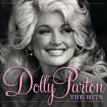 the hits - dolly parton