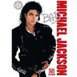 bad 25th anniversary (deluxe version) - michael jackson