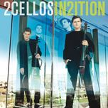in2ition - 2cellos