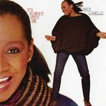 it's alright with me - patti labelle