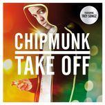 Nghe và tải nhạc Take Off (EP) Mp3 trực tuyến