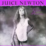 old flame - juice newton