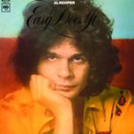 easy does it - al kooper