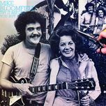 try it before you buy it - mike bloomfield