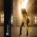 run the world (girls) (single) - beyonce