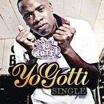 single (single) - yo gotti