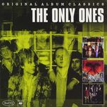 original album classics - the only ones