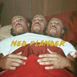 ny (ned flander) - odd future, hodgy beats, tyler the creator