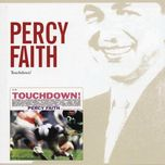 touchdown! - percy faith & his orchestra