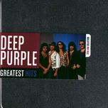 steel box collection - greatest hits - deep purple