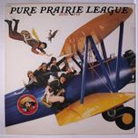 just fly - pure prairie league