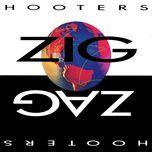 zig zag - the hooters