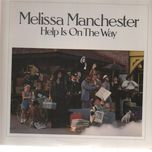 help is on the way - melissa manchester