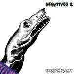 negatives 2 - phantom planet