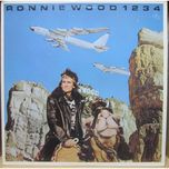 1234 - ronnie wood