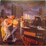 tighten up, vol. '88 - big audio dynamite